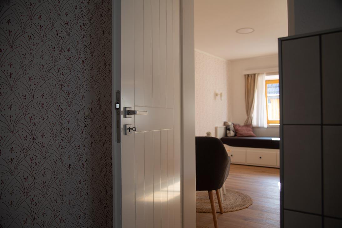 Apartma_Janez-10
