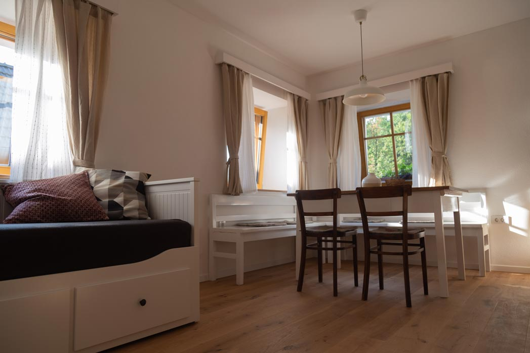 Apartma_Janez-13