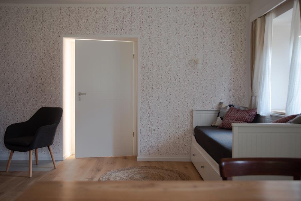 Apartma_Janez-19