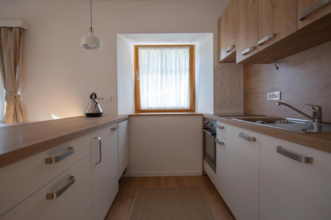Apartma_Janez-21