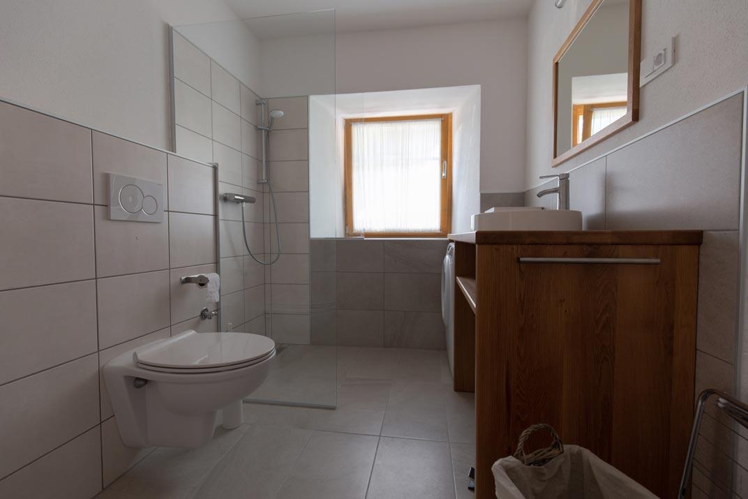 Apartma_Janez-24