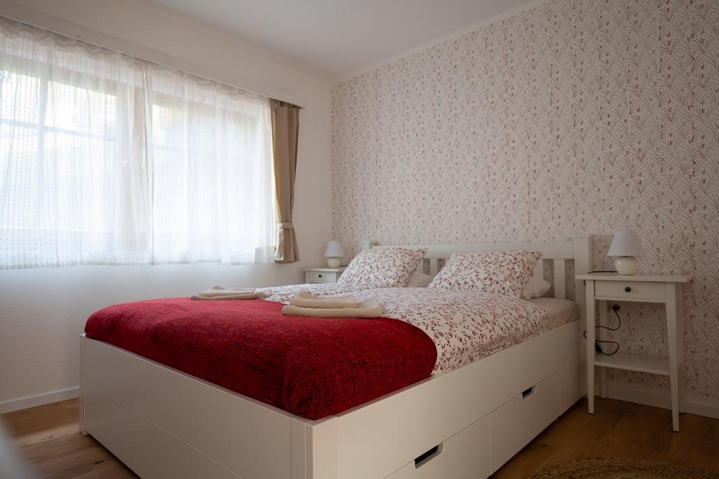 Apartma_Janez-25
